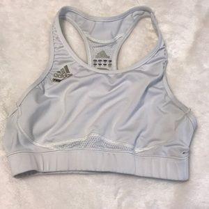 adidas Intimates & Sleepwear - Never worn Adidas sports bra